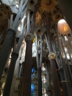 day-13d-sagrada-familia14